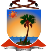 Oshakati Town Council